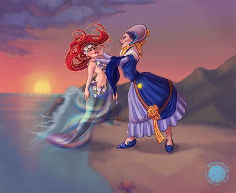 Aladin Ls by Contest 23 Historical Disney By Disney Club On Deviantart