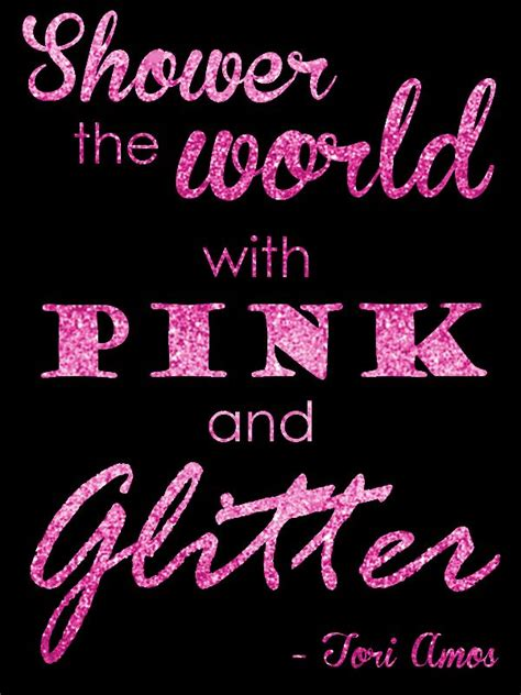 printable glitter quotes 398 best pink quotes images on pinterest pink pink pink