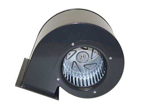 Blower Fan Motor scf050 furnace blower fan motor earth sense energy systems