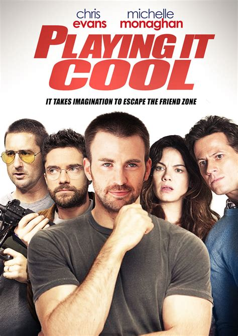luke wilson playing it cool playing it cool on dvd movie synopsis and info