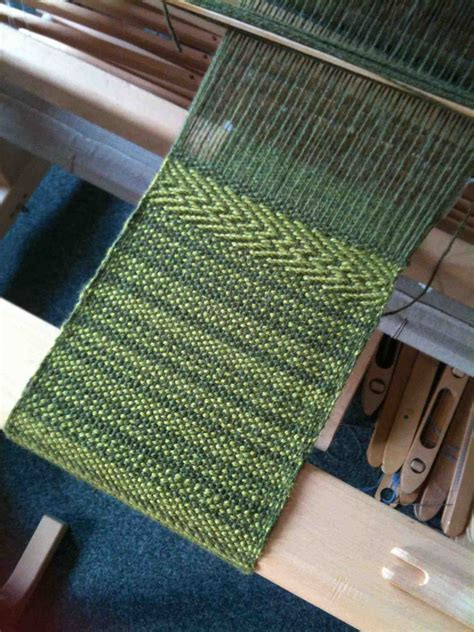 how to make a rug rug nigel s weaving