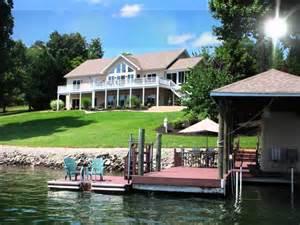 smith lake homes for waterfront homes for at smith mountain lake va