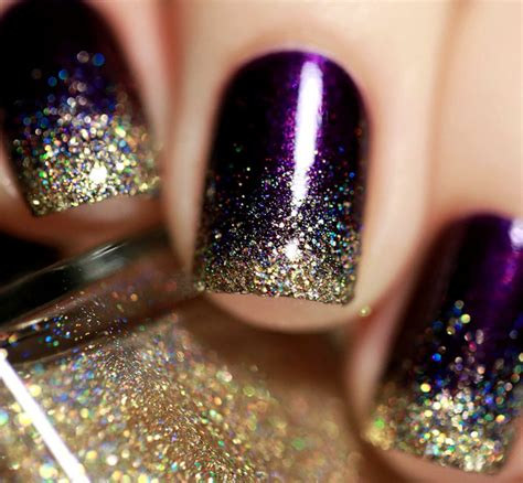 new year nail colors 2016 2016 nail trends coffin nails matte nail and nail