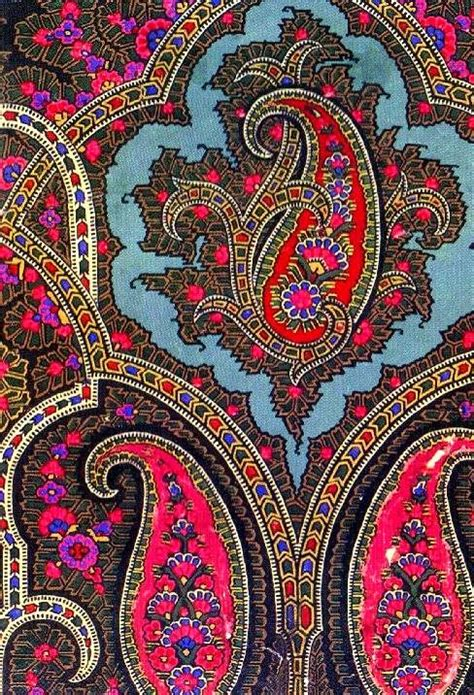 indian pattern artists 565 best persian ornaments images on pinterest arabesque