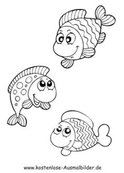 Bilder Für Kinderzimmer Selber Malen by Seepferdchen Malvorlage Ausmalbilder F 252 R Kinder