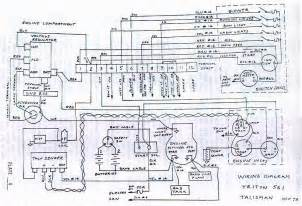 mercury 9 9 wiring diagram 9 9 mercury free wiring diagrams