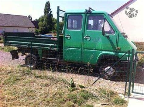 www x hamster videos de ancianas de b80 aos cogiendo troc echange camion benne b80 renault 7 places sur france