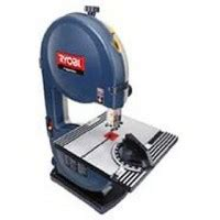 bench top bandsaw reviews best band saw reviews detailed buyers guide for 2017