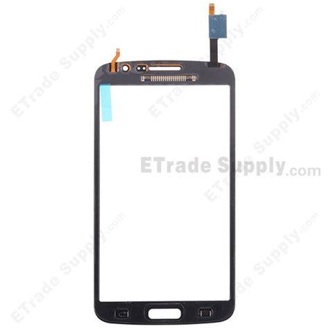 Lcd Samsung Galaxy Grand 2 G7102 Ori Oem samsung galaxy grand 2 sm g7102 digitizer touch screen