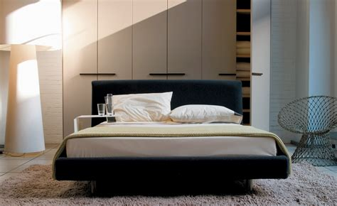 bed dimensions full onto bed full size hivemodern com