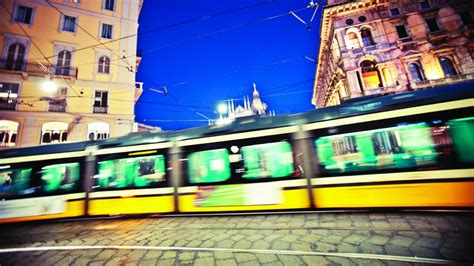 best way to get from milan to venice milan tramway italy travel and italy travel and