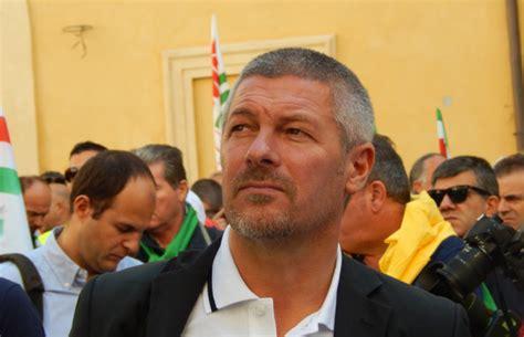 testo ccnl metalmeccanici artigiani elezioni rsu in fiat fca e cnhi federazione italiana