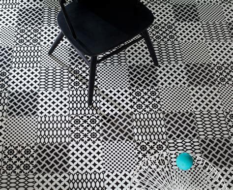 pavimenti tagina deco d antan tagina rivestimenti pavimenti e pareti