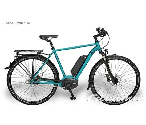 E Bike 33 Km H by Alle Infos Zum Chili Herren Alfine 8 Magura Hs 33 2015