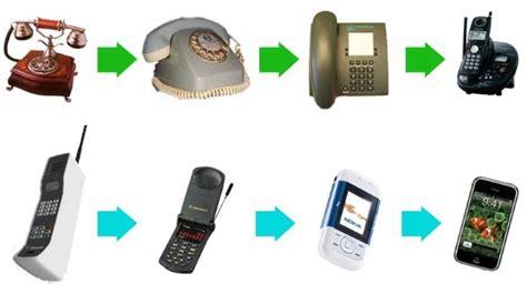 avance en la tecnologia el avance de la tecnologia tecnologiain