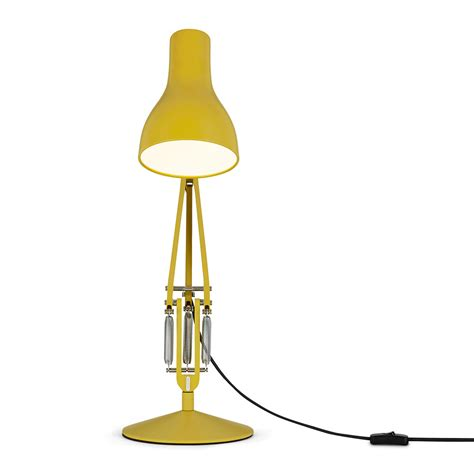 Yellow Desk Lamp Uk   Hostgarcia