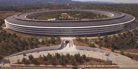 apple  face  tax based  employee count  cupertino tomac