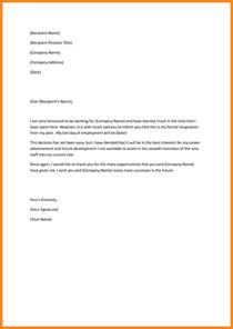 4 registration letter reporter resume