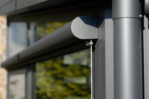 wintergarten jalousie aluminium wintergarten als wohnzimmererweiterung wikoma