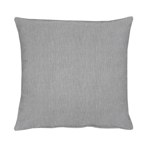 cuscini torino cuscino da stadio torino toro prodotto ufficiale prezzi