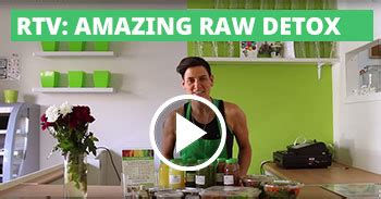 Detox Diet Liverpool by Rawfully Juice Bars Juice Food Diet Liverpool