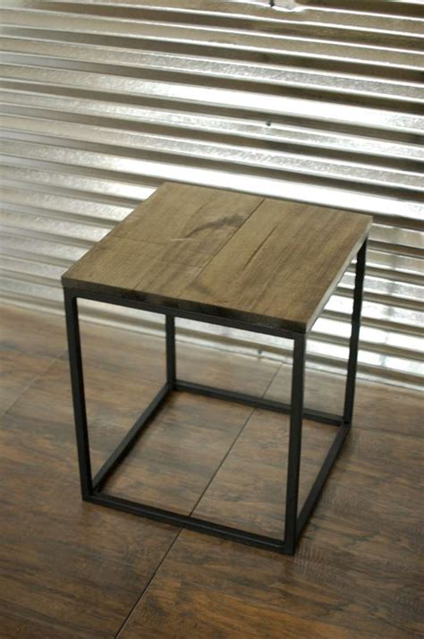 modern wood end tables modern wood side end table southern
