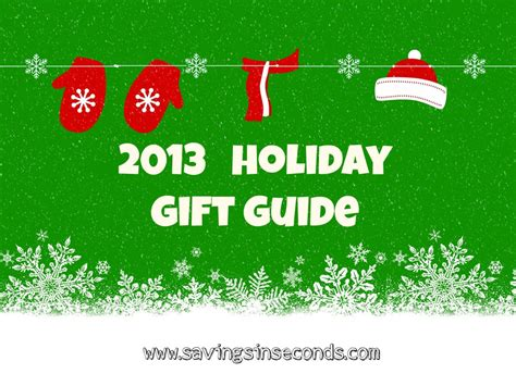 holiday giftguide