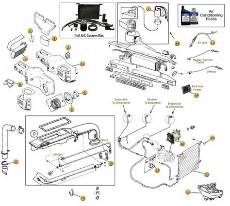 1998 jeep wrangler engine diagram wiring diagram