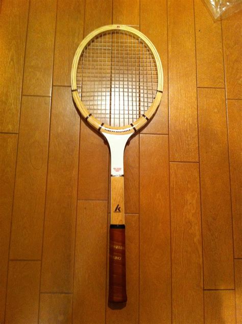Raket Stroke 98 best images about tennis rackets on shops