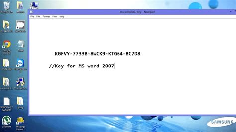 microsoft office 2007 serial keys office 2010 product keys microsoft excel 2010 free trial product key microsoft