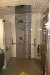 badezimmer kostenrechner badrenovierung k 252 nzell will bad heizung fulda