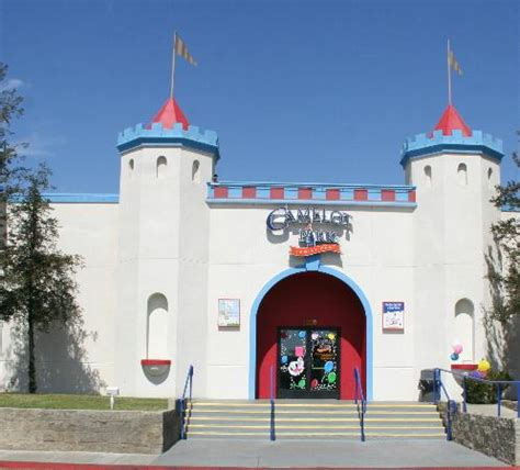 park bakersfield camelot park bakersfield ca hours address attraction reviews tripadvisor