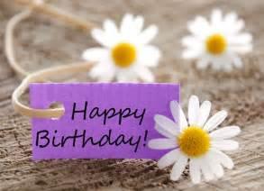 happy birthday cards you 100 touching birthday wishes