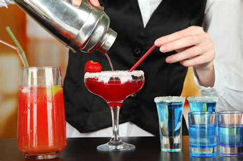 how to make a cocktail youtube
