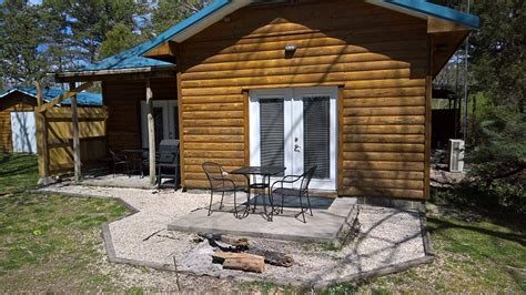 Sugar Mountain Cabins by Sugar Suite Cabin 3 Cabins At Sugar Mountain