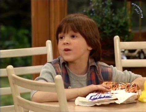 picture of bell in home improvement drake bell
