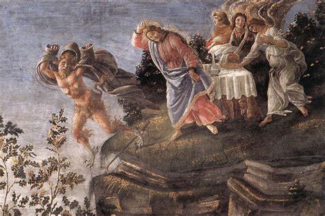 Buku Yesus Menolong Seorang Buta artbible org karya dari rubens rembrandt murillo