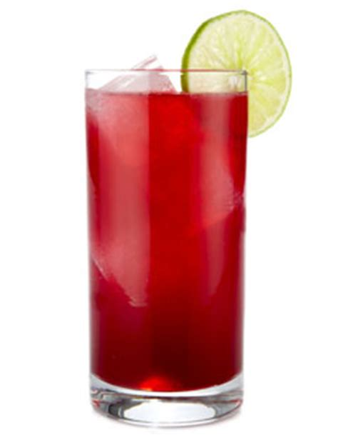 cape codder drink recipe how to make the perfect cape codder
