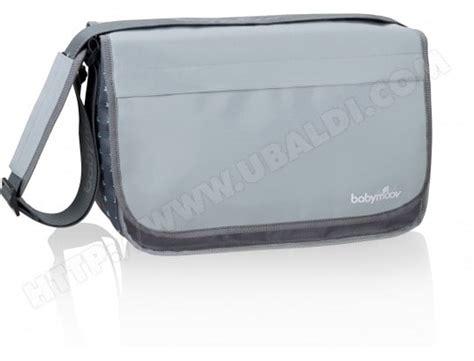 Tapis De Bain Bébé Confort by Sac 224 Langer Babymoov Messenger Bag Zinc Aqua Pas Cher