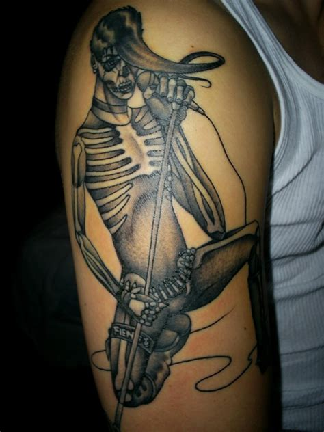 arm tattoo tattoos for men