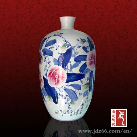 Vase Painting Designs For by Decorative Flower Vase Painting Designs Clay Buy