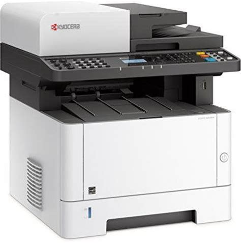 Toner Kyocera M2540dn Kyocera Ecosys Mono Mfp Printer M2540dn 13 It