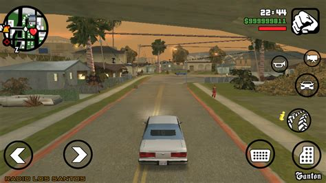 gta vice city free apk file file extension apk gta vice city
