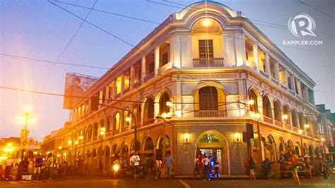 iloilo city  complete weekend itinerary