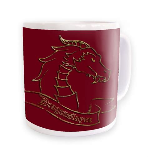 posterguy i can fight game designer coffee mugs buy online at best price in india snapdeal gold dragonslayer mug somethinggeeky