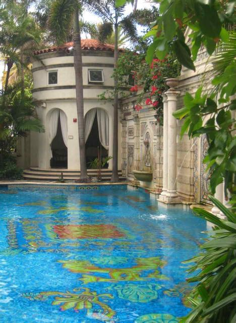versace house miami versace mansion miami architecture decorating pinterest