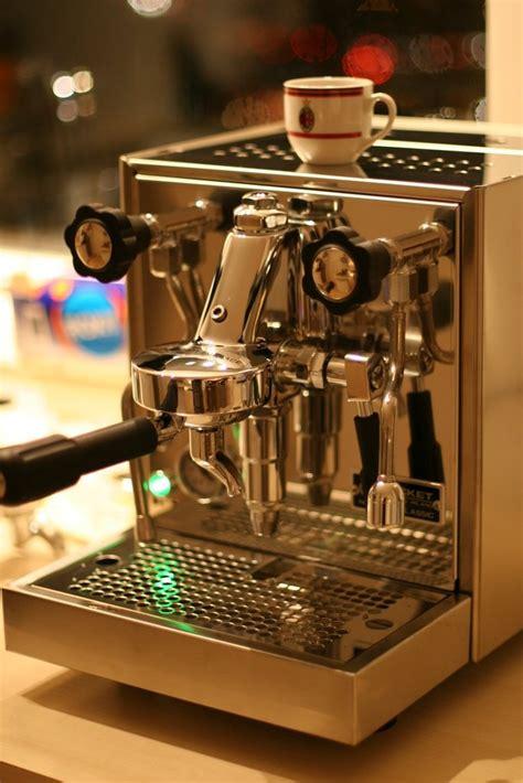Rocket Coffee Machine 8 best rocket espresso espresso machines buy at
