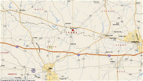 sabine river texas map 25 215 acres sabine river tract university of texas system