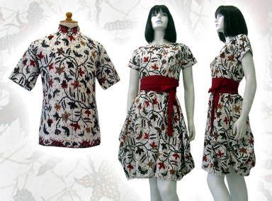 Baju Batik Wanita Murah 003 shop murah shop indonesia toko