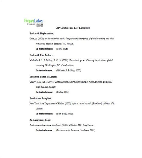 resume references template how to list a reference on a resume list
